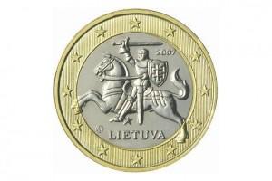 EUROONE2007pattern