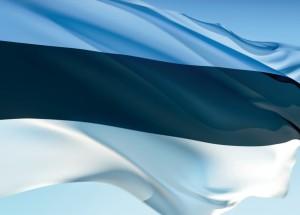 Eesti-lipp_1-760814-7608781
