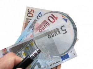 Euro Investigation