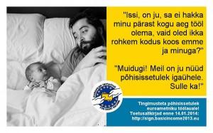Father-BI-poster_yletootamine_600