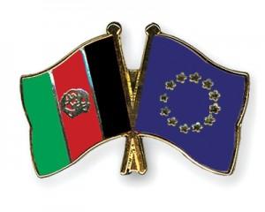 Flag-Pins-Afghanistan-European-Union