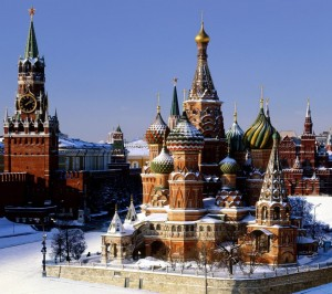 Moscow-Kremlin-Winter-Snow-St.-Basils-Cathedral-St.-Basils-Cathedral-854x960