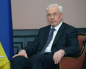Mykola_Azarov_27_April_2010-1