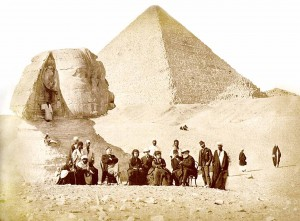 Pedro_II_of_Brazil_in_Egypt_1871