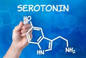 Serotonin_SS_010814-617x416