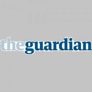 The+Guardian+guardiancoukguardianlogo