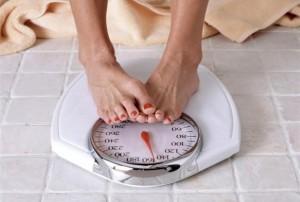 Weight-Loss-Women-Health_TS_122013-617x416