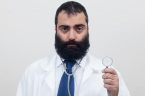 beardoil.doc 300x199 Uurimus: habe aitab blokeerida UV kiirgust