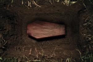 coffin_0