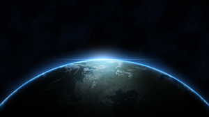 earth-wallpaper-1080p
