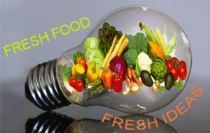 fresh food fresh ideas copy