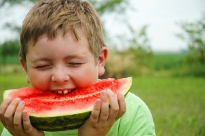healthy-eatings-kids-01