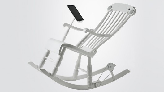 irock_rocking_chair