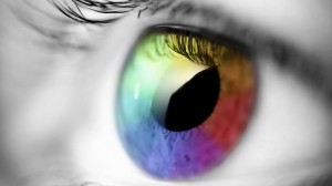 istock-5733150-illustration-eye-iris-colors_wide-893761531dcc9088b827880188bb64de8445aed3-s40-c85