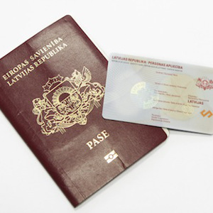 latvian-passport