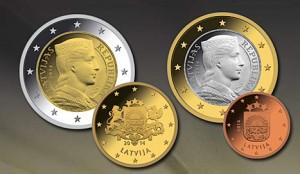 latvija-euro