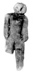 nampa_figurine