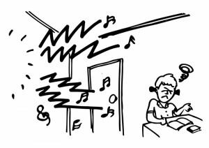 noise-study-12150