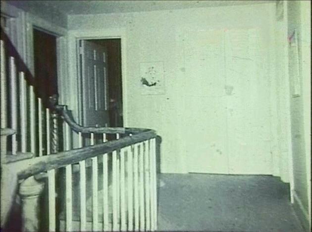 pilt kummituspoisist