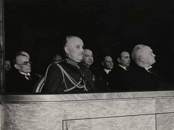 riigikogus