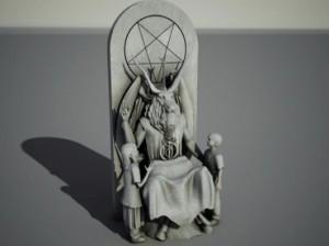 satanic-monument-oklahoma-satanic-temple-530x397