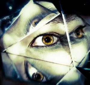 schizophrenia_by_green51q-d3c0f7a