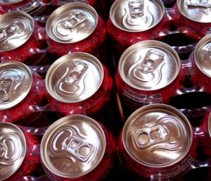 sodas-cans--okpub-mfile-313