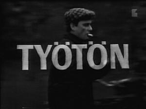 tyoton
