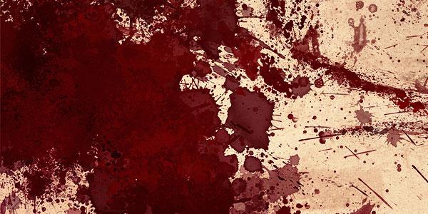 vereplekk uues arizonase  kodus