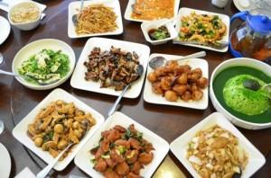 20120601-chinesevegetariancover-thumb-500xauto-246236