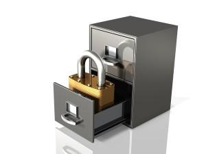 File-Cabinet-Lock1