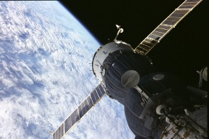 ISS006-E-51231_2
