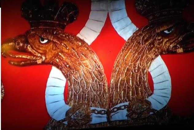 IlluminatiWatcherDotCom-Olympics-Sochi-Opening-Ceremony-Mason-Eagle1