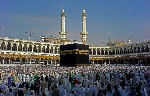 Kaaba2