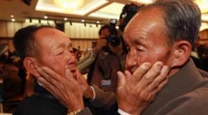 Korea-reunification2
