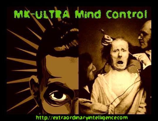 MK-Ultra-Mind-Control
