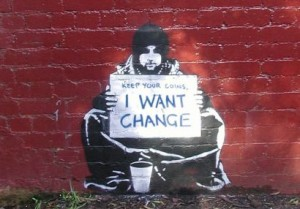 activism-change