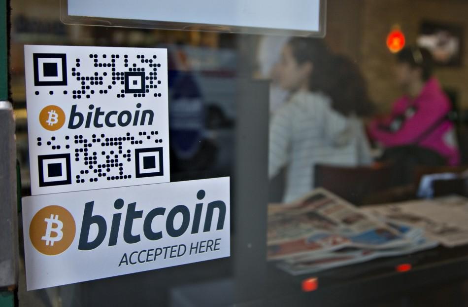 bitcoin firmades