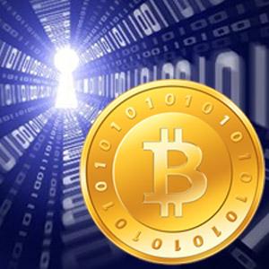 bitcoin turvalisus