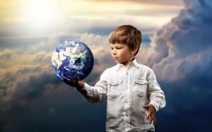children-world-peace-earth-154486