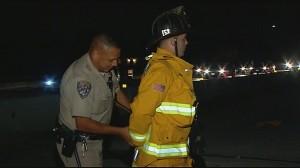 chp-arrests-chula-vista-firefighter