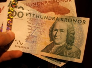 corruption-in-sweden