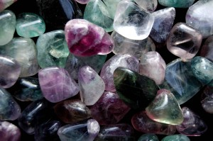 crystal-healing-1