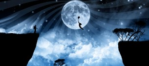 dream_fly_by_sylenoar-d68g8v0