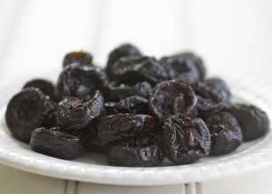 dried-plums