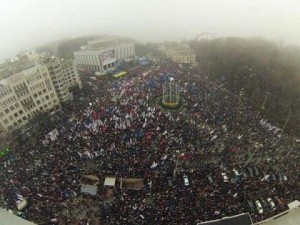 euromaidan-a-new-kind-of-protest-in-ukraine-L-zE6b6L (1)