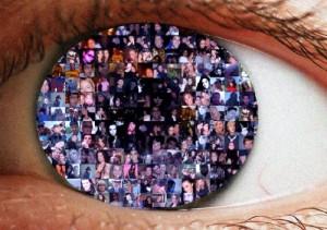 eye-500x352