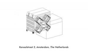 mikromaja_amsterdam_X