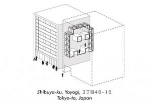 mikromaja_tokyo