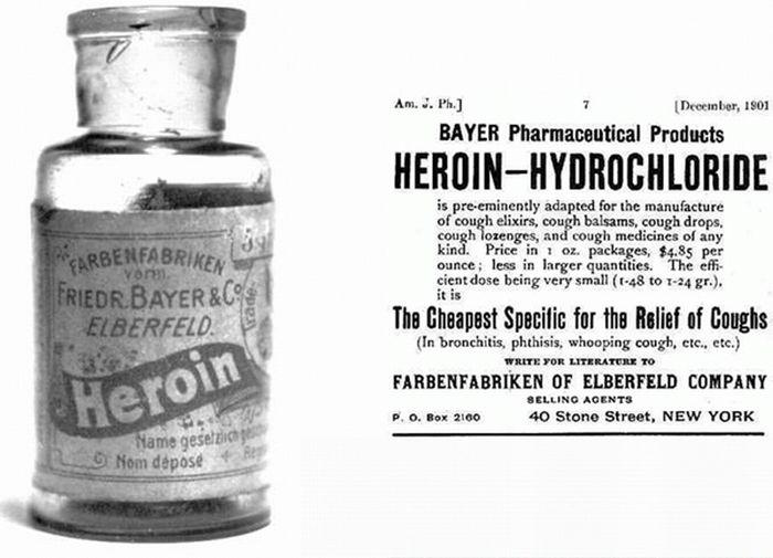 old_drug_advertisements_09